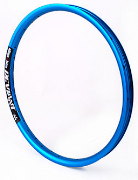 Rim Alienation Deviant 24""