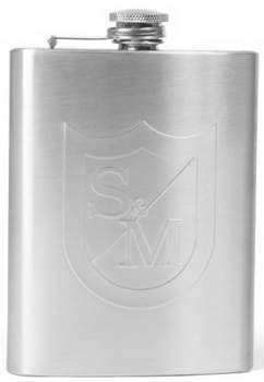 Flask S&M