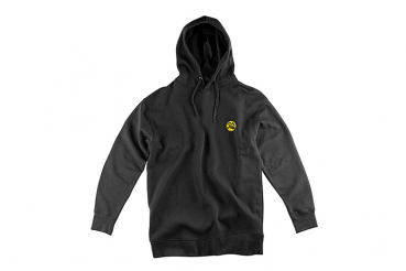 Sweater Primo Califa Hooded