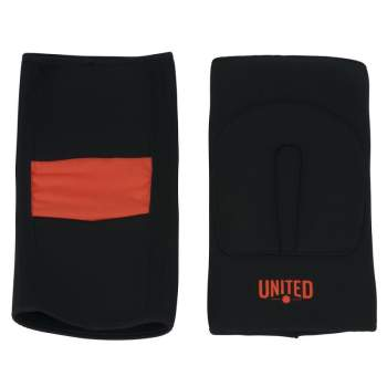 Kneepads United Signature Slim