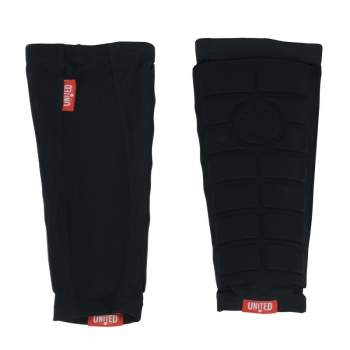 Shinpads United Signature Slim